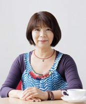 田中映縭子