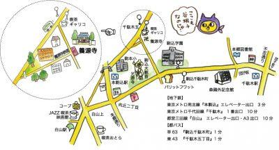 ennichi_2016_map